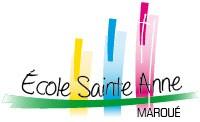 Ecole Sainte Anne - Maroué